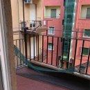 Appartamento trilocale in vendita a finale-ligure