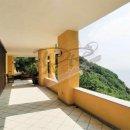 Villa plurilocale in vendita a bergeggi