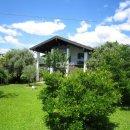 Casa plurilocale in vendita a Capriva del Friuli