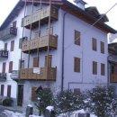Immobiliare Alpe Adria Forni di Sopra