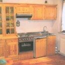 Appartamento bicamere in vendita a Forni di Sotto