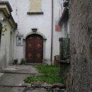 Appartamento trilocale in vendita a Lovea