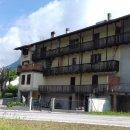 Immobiliare alpe adria