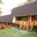 Immobiliare Alpe Adria Arta Terme