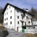 Immobiliare Alpe Adria Comeglians