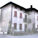 Casa bicamere in vendita a Cabia