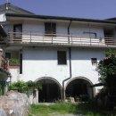 Immobiliare Alpe Adria Tolmezzo