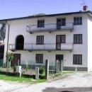 Immobiliare Alpe Adria Amaro