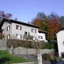 Immobiliare Alpe Adria Lauco