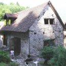 Immobiliare Alpe Adria Rigolato