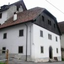 Immobiliare Alpe Adria Paularo