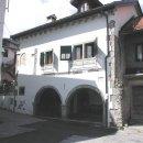 Immobiliare Alpe Adria Zuglio