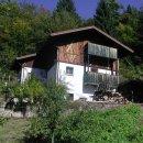Immobiliare Alpe Adria Cercivento