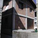 Rustico / casale plurilocale in vendita a Cabia