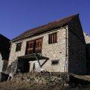 Immobiliare Alpe Adria Prato Carnico