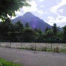 Immobiliare Alpe Adria Buja