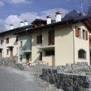 Immobiliare Alpe Adria Ampezzo
