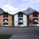 Immobiliare Alpe Adria Sutrio