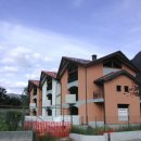 Immobiliare Alpe Adria Ravascletto