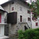 Immobiliare Alpe Adria Verzegnis