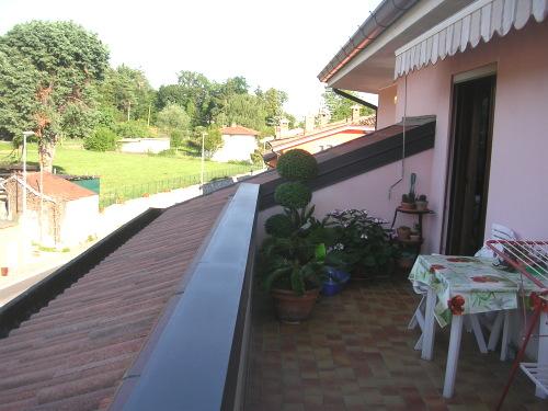 appartamento-in-vendita-a-San giacomo-Ragogna