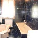 Appartamento quadrilocale in VENDITA San Daniele del Friuli (UD)