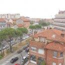 Appartamento quadrilocale in VENDITA Udine (UD)