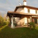 bifamiliare-in-vendita-a-San Daniele del Friuli