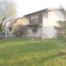 Bifamiliare plurilocale in VENDITA San Daniele del Friuli (UD)
