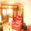 casa-in-vendita-a-Rive d'Arcano