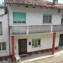 Casa plurilocale in VENDITA  a Silvella (UD)