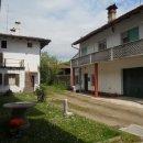 casa-in-vendita-a-Silvella-San Vito di Fagagna