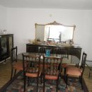 Casa trilocale in VENDITA  a Silvella (UD)