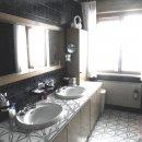 Villa plurilocale in VENDITA  a Picaron (UD)