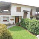 villa-in-vendita-a-Picaron-San Daniele del Friuli