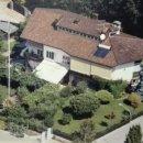 villa indipendente-in-vendita-a-Picaron-San Daniele del Friuli