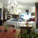Villa indipendente plurilocale in VENDITA  a Picaron (UD)