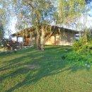 villa indipendente-in-vendita-a-San Daniele del Friuli