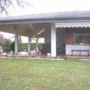 Villa indipendente plurilocale in VENDITA  a Terenzano (UD)
