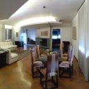 Villa indipendente plurilocale in VENDITA Udine (UD)