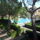 Villaschiera quadrilocale in VENDITA  a Lignano pineta (UD)
