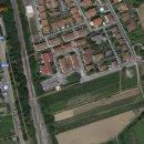 Terreno agricolo in vendita a Chiopris Viscone