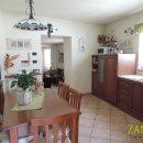 Casa bicamere in vendita a Capriva del Friuli