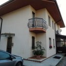 Casa tricamere in vendita a Capriva del Friuli