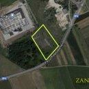 Terreno residenziale in vendita a Capriva del Friuli