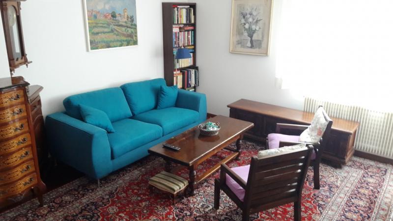 Grado - appartamento trilocale in vendita