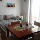 Appartamento monocamera in affitto a Grado Città Giardino