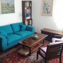 Appartamento bicamere in vendita a Grado