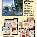 Villa plurilocale in vendita a Fasano