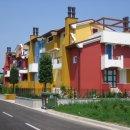 Appartamento quadrilocale in vendita a Bibione